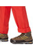 The North Face W's Andro Pant Tomato Red